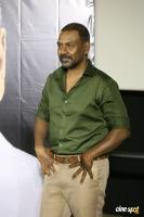 Muni 4 Movie Press Meet (19)