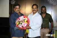 Muni 4 Movie Press Meet (2)