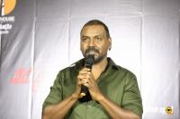 Muni 4 Movie Press Meet (3)