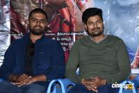Idi Naa Selfie Movie Press Meet (8)