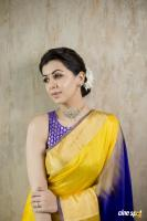 Actress Nikki Galrani Photos (10)