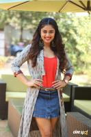 Siddhi Idnani Interview Photos (2)