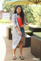 Siddhi Idnani Interview Photos (20)