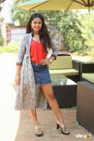 Siddhi Idnani Interview Photos (21)