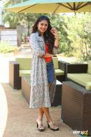 Siddhi Idnani Interview Photos (24)