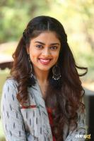 Siddhi Idnani Interview Photos (27)