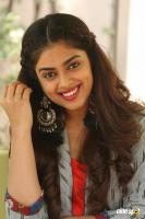 Siddhi Idnani Interview Photos (28)