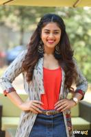 Siddhi Idnani Interview Photos (3)