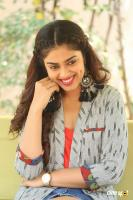 Siddhi Idnani Interview Photos (30)
