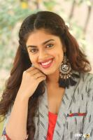 Siddhi Idnani Interview Photos (31)