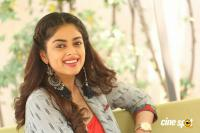 Siddhi Idnani Interview Photos (32)