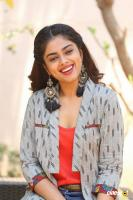Siddhi Idnani Interview Photos (33)