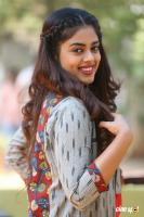 Siddhi Idnani Interview Photos (8)