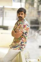 Shri Tej Telugu Actor Photos
