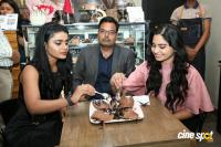The Chocolate Room Launch in Somajiguda (10)