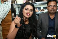 The Chocolate Room Launch in Somajiguda (12)