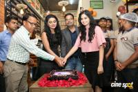 The Chocolate Room Launch in Somajiguda (14)