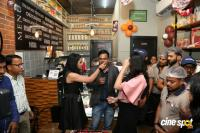 The Chocolate Room Launch in Somajiguda (16)