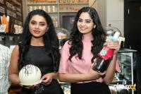 The Chocolate Room Launch in Somajiguda (17)