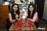 The Chocolate Room Launch in Somajiguda (19)
