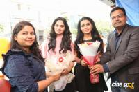 The Chocolate Room Launch in Somajiguda (3)