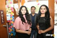 The Chocolate Room Launch in Somajiguda (5)