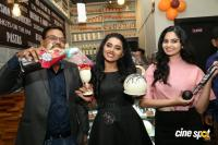 The Chocolate Room Launch in Somajiguda (6)
