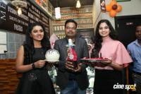 The Chocolate Room Launch in Somajiguda (7)