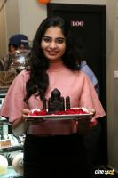 The Chocolate Room Launch in Somajiguda (9)
