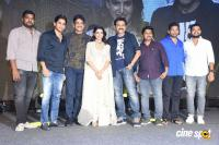 Majili Movie Pre Release Event Photos