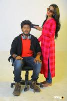 Nikkragan Movie Stills (7)