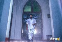 Lucifer Malayalam Movie Photos
