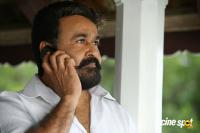 Mohanlal in Lucifer (4)