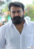 Mohanlal in Lucifer (8)