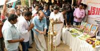 Pattabhiraman Movie Pooja (1)