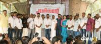 Pattabhiraman Movie Pooja (10)