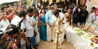 Pattabhiraman Movie Pooja (2)