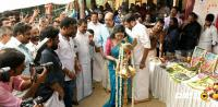 Pattabhiraman Movie Pooja (3)