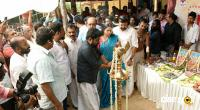 Pattabhiraman Movie Pooja (4)