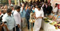 Pattabhiraman Movie Pooja (5)