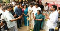 Pattabhiraman Movie Pooja (6)