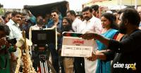 Pattabhiraman Movie Pooja (8)