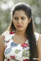 Meera Nair Malayalam Actress Photos