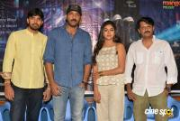 Special Movie Trailer Launch Photos