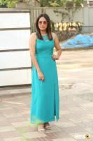 Nandita Swetha Interview Photos (15)
