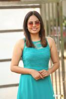 Nandita Swetha Interview Photos (17)