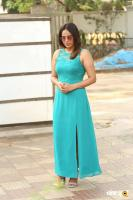 Nandita Swetha Interview Photos (18)