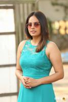 Nandita Swetha Interview Photos (19)