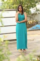 Nandita Swetha Interview Photos (20)