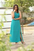 Nandita Swetha Interview Photos (21)